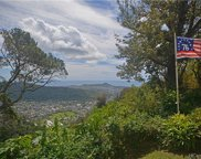 3959A Round Top Drive, Honolulu image