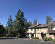 3101 Lake Forrest Glen Unit 76, Tahoe City image