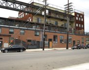 2715 Blake Street Unit 302, Denver image