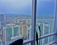 1425 Brickell Ave Unit #62D, Miami image