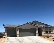 3621 East ROUTT Way, Pahrump image