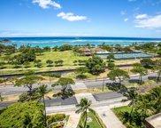 1330 Ala Moana Boulevard Unit 1103, Honolulu image