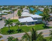 948 W Ocean, Key Colony image
