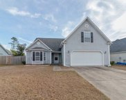709 W Perry Road, Myrtle Beach image