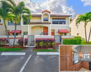 402 Congressional Way Unit #402, Deerfield Beach image