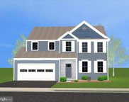 189 Magnolia   Drive, Middletown image
