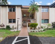 2536 Clubhouse Circle Unit 201, Sarasota image