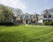 1091 Deerpath Road, Lake Forest image