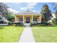 11322 Camden Loop Way, Windermere image