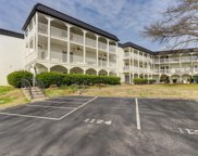 5709 Lyons View Pike Unit 1324, Knoxville image