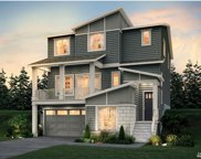 2464 197th Place SE, Sammamish image