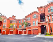 2713 Via Murano Unit 239, Clearwater image
