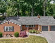 24 Beverly Hills Drive, Newport News Midtown West image