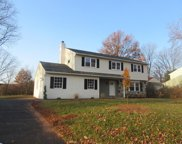 968 Woodlawn Drive, Lansdale image