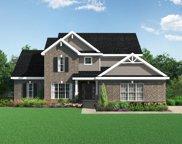 Lot 5 Scenic Lakes Dr, Louisville image