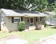 317 Douthit Street, Greenville image