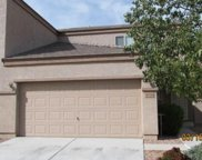 8774 W Aster Drive, Peoria image