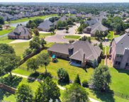 2417 Bull Run, Edmond image