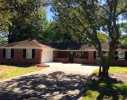 1565 Crooked Pine Dr., Surfside Beach image