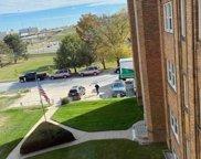 128 N 31 Street Unit 16, Omaha image
