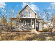 1003 4th St, Greeley image