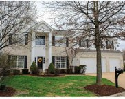 15206 Carriage House, Chesterfield image