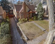 1637 Filbert Court, Denver image