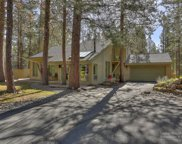 12 Goldfinch, Sunriver image