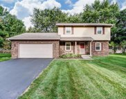 615 Normandie, Bowling Green image