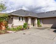 12437 232nd Wy NE, Redmond image