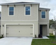 2826 Timber Hawk Circle, Ocoee image