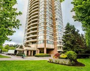 5885 Olive Avenue Unit 304, Burnaby image
