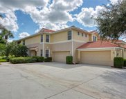 12060 Brassie Bend Unit A, Fort Myers image