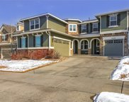 12070 Blackwell Way, Parker image