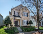 9712  Parcell Street, Huntersville image