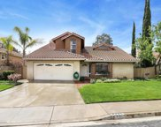 4345 COUNTRY MEADOW Street, Moorpark image