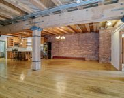 1600 Wynkoop Street Unit 4D, Denver image