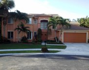 3668 Cypress Lake Drive, Lake Worth image