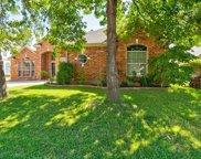 11720 Pheasant Creek Drive, Fort Worth image