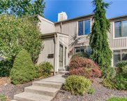 1539 Pineview Dr, Upper St. Clair image