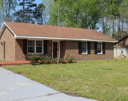122 Candlewood Drive, Wilmington image