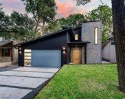8926 Groveland Drive, Dallas image