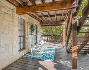 9639 Requa Rd, Helotes image