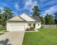 208 Samantha Way, Goose Creek image