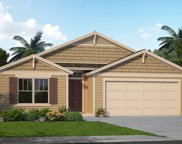 2219 WILLOW SPRINGS DR, Green Cove Springs image