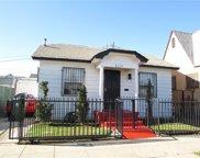6117   S Budlong Avenue, Los Angeles image