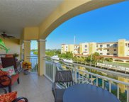 14041 Bellagio Way Unit 314, Osprey image