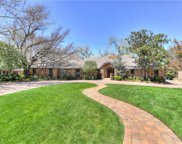 13213 Cedar Springs Road, Oklahoma City image