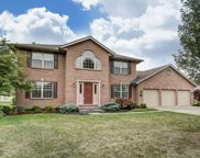 4761 Imperial  Drive, Liberty Twp image