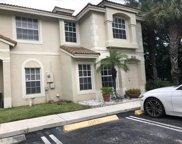 916 Summit Lake Drive, West Palm Beach image